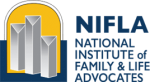 NIFLA Logo